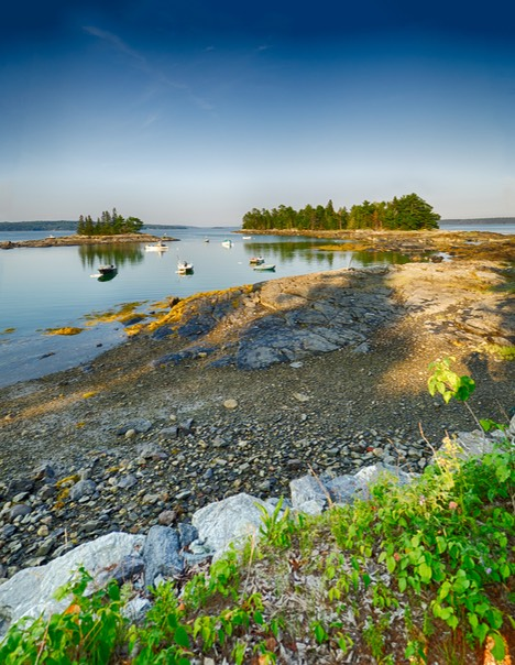 Maine2015-21_HDR-Edit-Edit-Edit